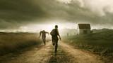 Tổng hợp 7 game Zombie sống còn cực hay mà sau khi chơi xong bạn chỉ ước là sẽ không phải gặp những tình huống như vậy