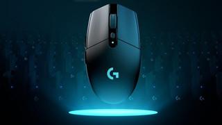 Logitech giới thiệu G305 - chuột chơi game không dây giá rẻ mới nhất áp dụng công nghệ Lightspeed