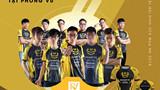 LMHT: GAM chiêu mộ thêm tài năng mới, chính thức là đội có nhiều tuyển thủ nhất Việt Nam