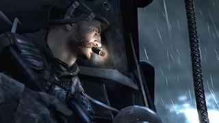 Có vẻ như tựa game Call of Duty 2019 sẽ là Modern Warfare 4