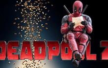 Deadpool 2 có bản Extended Cut, khi sự lầy lội được gia tăng