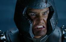 Bạn có biết: Juggernaut được chính Deadpool, Ryan Reynolds lồng tiếng và biểu cảm ngay trong phim