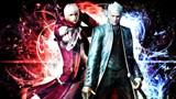 Tổng hợp toàn bộ thông tin liên quan đến Dante và Vergil trong Devil May Cry V