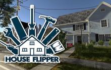 House Flipper bỗng vượt qua những tựa game bom tấn khác để trở thành cái tên hot nhất Steam