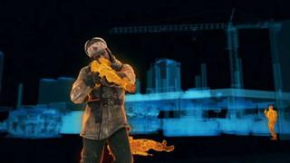 Chế độ Blackout trong Call of Duty Black Ops 4 có thể không lớn như PUBG