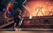 Destiny 2: Hướng dẫn vượt qua Cấp độ Sức mạnh 345