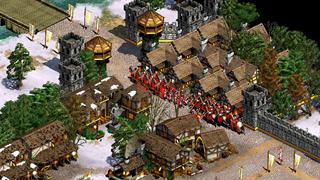 Tổng hợp 7 tựa game RTS phổ biến nhất hiện nay
