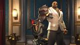 Overwatch: Chi tiết bản cập nhật ngày 22/05 - Hàng loạt thay đổi cho sinh nhật 2 tuổi