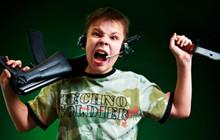 Nếu bạn Toxic nóng giận thì điều gì sẽ ảnh hưởng đến não của bạn