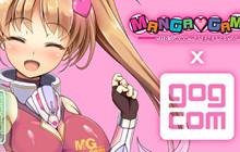 Quá chán nản Steam, những nhà làm game Indie chuyển qua GOG để đảm bảo an toàn cho họ