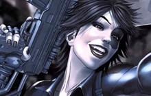Domino trong Deadpool 2 và Domino trong nguyên tác truyện tranh khác nhau như thế nào?