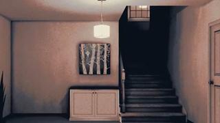 Game theo phong cách rùng rợn khi người chơi vào vai 1 trí tuệ nhân tạo tìm cách lật đổ con người