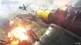 Battle Royale trong Battlefield V: Người bảo không, kẻ nói có