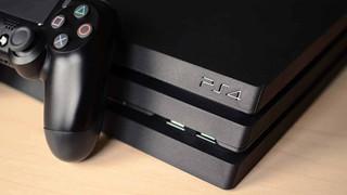 PS4 sắp đi hết vòng đời của mình và có thể bị khai tử trong một vài năm tới