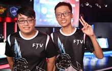 Xạ thủ xuất sắc nhất Việt Nam 1 thời chính thức đổi tên, FAPTV công bố đội hình thi đấu