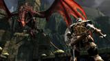 Ra mắt chưa đầy 1 ngày, Dark Souls Remastered đã bị crack tơi bời