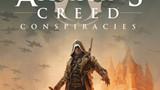 Assasin's Creed: Sau Ai Cập sẽ là Thế chiến thứ hai ?