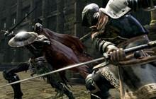 """Tổng hợp đánh giá Dark Souls Remastered: """"Ngập mặt trong hành"""" nhưng vẫn thấy sướng"""