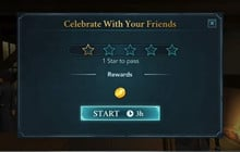 Harry Potter: Hogwarts Mystery - Có gì trong Năm học thứ tư