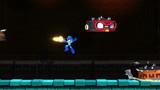 Megaman 11 - lộ ngày ra mắt ngay trong tháng 10 khiến cho cộng đồng hâm mộ chờ đón trong hứng khởi