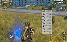 Rules of Survival - NetEase trả lời cộng đồng về những biện pháp chống hack trong game