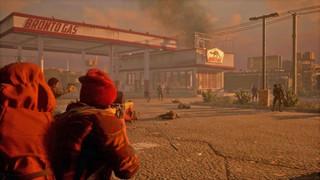 State of Decay 2: Hướng dẫn sửa chữa vũ khí
