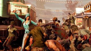 Dù bị nhiều nhà phê bình đánh giá thấp nhưng State of Decay 2 vẫn đạt 1 triệu lượt chơi chỉ sau 2 ngày