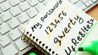 Tổng hợp những cách đặt mật khẩu Trời Ơi Đất Hỡi mà bạn đên tránh