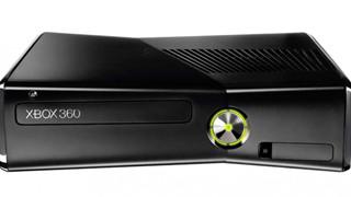 Xbox 360 bất ngờ được cập nhật sau 2 năm bị khai tử bởi Microsoft