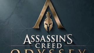 Assassin's Creed hé lộ phần tiếp theo, lấy bối cảnh Trung Cổ