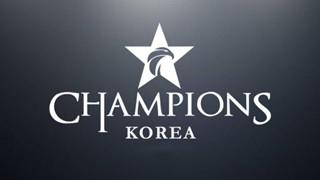 LMHT: LCK Mùa Hè 2018 công bố lịch thi đấu, những tuyển thủ tham gia Asian Games có thể sẽ không góp mặt tại giải