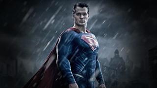 Game về Superman lại rò rỉ, lần này có cả poster và tiêu đề game