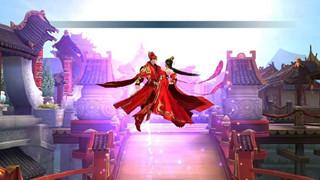 """VLTK Mobile chuẩn bị thêm tính năng """"nhảy đôi"""" như Audition vào game"""