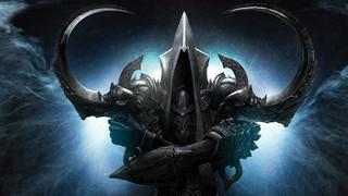 Rộ tin đồ Blizzard đang chuẩn bị cho ra mắt một tựa game Diablo mới