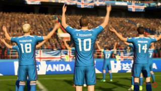 FIFA 18 chính thức miễn phí 100%, game thủ có thể tải và chơi ngay lập tức