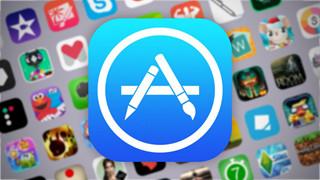 Apple điều chỉnh Apple Store, cho phép thử nghiệm ứng dụng hoàn toàn miễn phí trước khi mua
