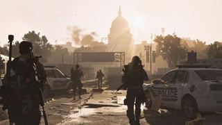 E3 2018: Trailer gameplay mới của The Division 2, sẽ phát hành DLC miễn phí năm đầu
