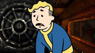 Top 10 căn hầm trú ẩn đáng sợ nhất series Fallout
