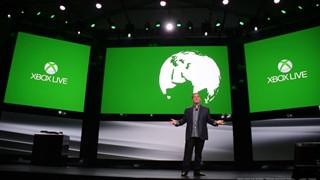 Microsoft công bố một nền tảng chơi game mới, cho phép game thủ chơi game trên hệ thống đám mây