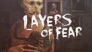 Tuyệt phẩm kinh dị Layers of Fear đang được tặng miễn phí trên Steam, game thủ nên tranh thủ ngay bây giờ