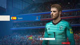 FIFA Online 4 - những trải nghiệm đầu tiên trong ngày đầu ra mắt phiên bản chính thức tại Việt Nam