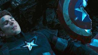 Những câu chuyện buồn hậu Avengers: Infinity War này sẽ làm bạn rơi nước mắt