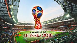 Top những ứng dụng giúp xem World Cup 2018 ngay trên Android và iOS cực tiện dụng