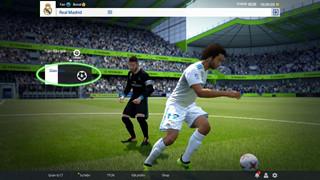 FIFA Online 4 - Tổng hợp những kĩ thuật cơ bản khi đá trong game giúp bạn nhanh chóng thành vua phá lưới
