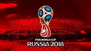 Tổng hợp lịch thi đấu World Cup 2018 tại Nga đầy đủ cho game thủ đam mê đá bóng