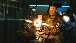Cyberpunk 2077: Không thể hoàn thành mà không giết một ai