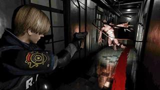 Resident Evil 2 Remake: Mỗi nhân vật, một phần chơi đơn