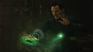 Du hành thời gian sẽ diễn ra thế nào trong Avengers 4?
