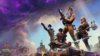 Fortnite đạt lượng người dùng khủng lồ, Epic công bố giải đấu hơn 2 nghìn tỷ đồng