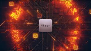2 CPU 4 nhân giá rẻ Ryzen 5 2500X và Ryzen 3 2300X lộ điểm benchmark, xung nhịp boost lên đến 4.0 GHz